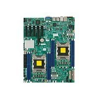 SuperMicro SUPERMICRO MBD-X9DRD-IF-O