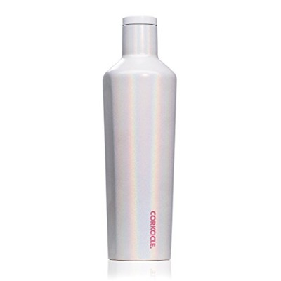 スパイス CORKCICLE CANTEEN UNICORN MAGIC 750ml 2025SUM