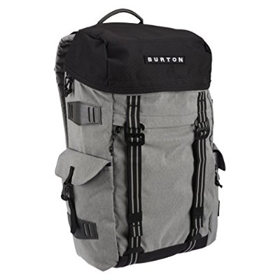 [バートン] BURTON リュック ANNEX PACK [28L] 16339101079 079 (GREY HEATHER)