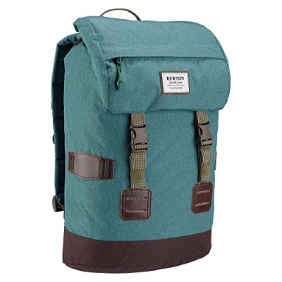 [バートン] BURTON リュック TINDER PACK [25L] 16337104433 433 (JASPER HEATHER)