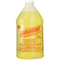 Cleaner/Degreaser 64oz by GREAT LAKES WHOLESALE
