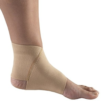 CHAMPION C-60/45 Figure 8 Ankle Support, Medium by CHAMPION