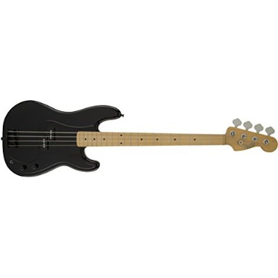 Fender エレキベース ROGER WATERS PRECISION BASS