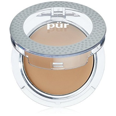 Pur Minerals Disappearing Act Concealer, Med, 0.1 Ounce by Pur Minerals [並行輸入品]