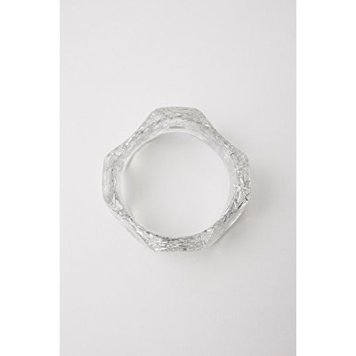 (マウジー) moussy WAVY BANGLE 010BSS50-1060 FREE その他
