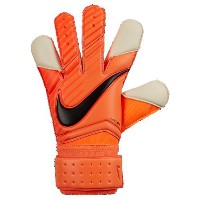 ナイキ nike goalkeeper vapor grip gloves