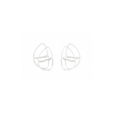 DJI P4P Part 142 Application Propeller Guards P4PAPG