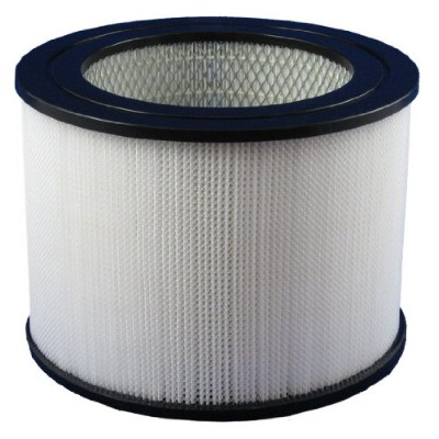 Filter Queen Defender 4000 HEPA replacement filter for Defender 4000 Air Purifiers by GoodVac