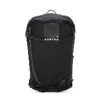 【50%OFF】Gorge Pack バックパック 20L ブラック 旅行用品 > その他