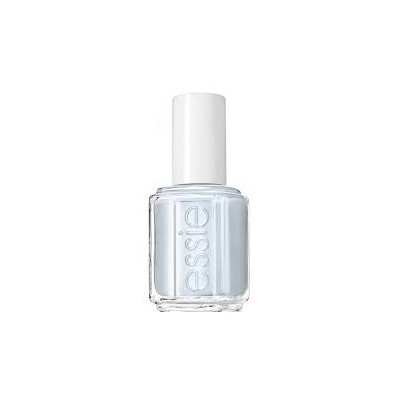 essie エッシー 857 Find Me An Oasis 13.5ml