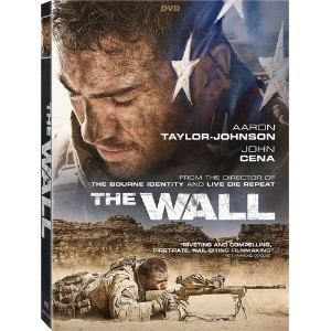 Wall / [DVD] [Import]
