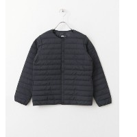 Sonny Label THE NORTH FACE WS ZEPHER SHELL CARDIGAN【アーバンリサーチ/URBAN RESEARCH レディス その他(アウター) ダークネイビー...