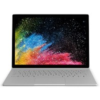 Surface Book 2 HNL-00023(Win 10 Pro)
