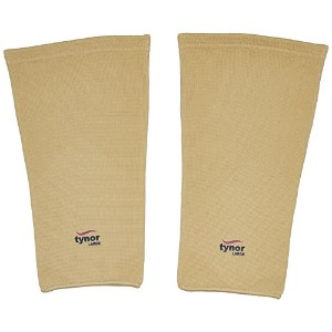 Tynor Knee Cap (Pair) Large (19.6-22 inches) by Tynor