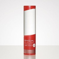 TENGA Hole Lotion REAL by Tenga [並行輸入品]