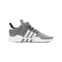 Adidas EQT Support ADV sneakers - グレー