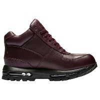 (取寄)ナイキ メンズ エア マックス ゴアドーム Nike Men's Air Max Goadome Deep Burgundy Deep Burgundy Black