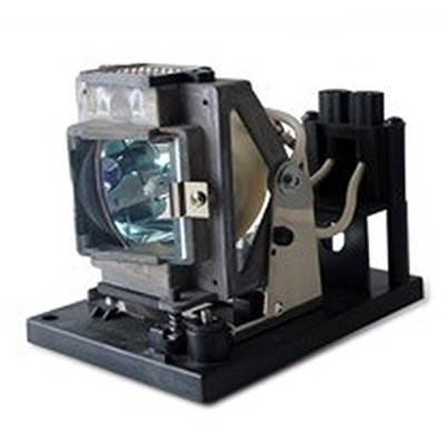 Comoze ランプ for boxlight pro4500dp (lamp1) projector with ハウジング (海外取寄せ品)