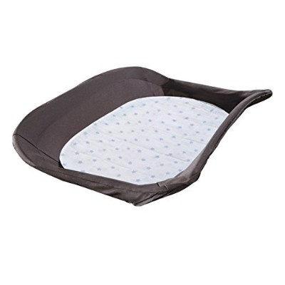 aden by aden + anais Pack N Play Changing Pad Liner, Dashing by aden + anais
