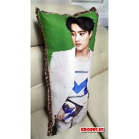 EXO - Goods : Whole Body Cushion [MSG]