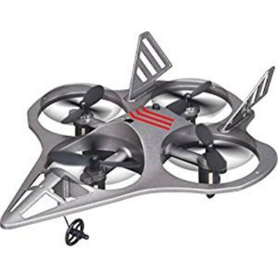 NIKKO Air STEALTH HOVER