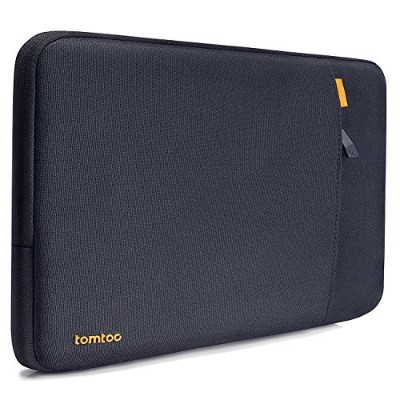 Microsoftサーフェス360°保護Laptop Sleeve–a13 13.5 Inch - Surface Book A13-C01D01