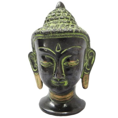 Ibaexports vzg179Lord Buddha Sculpture
