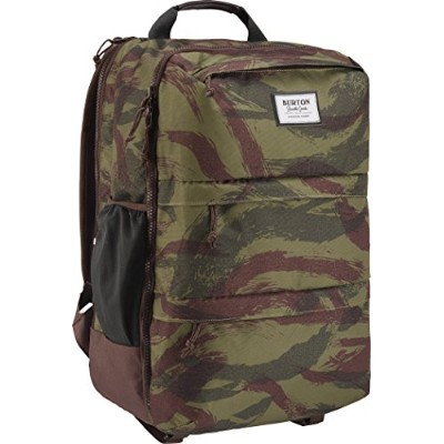 [バートン] BURTON リュック TRAVERSE PACK [35L] 12228107328 328 (BRUSHSTROKE CAMO)