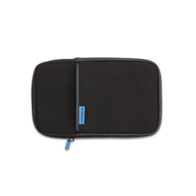 Garmin Carrying Case for 7 inch Devices