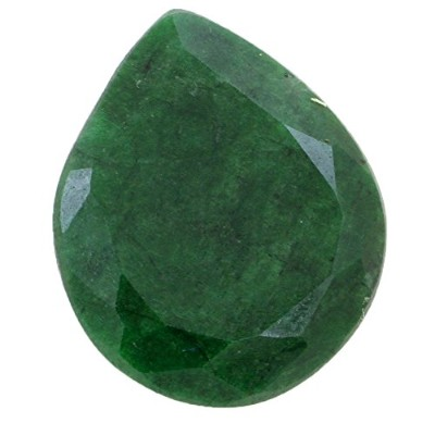 認定15.25 Ratti Natural Loose Emerald Gemstone