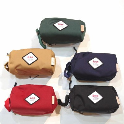 Relate CASE Pouch/ケース ポーチ
