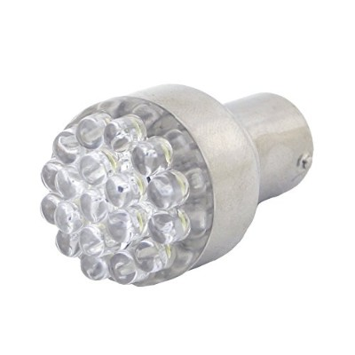 Diamond Group 52533 LED Replacement Bulb (Reading) by Diamond Group