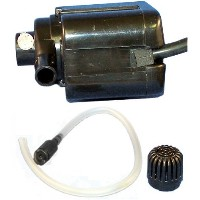 CPR Aquatic Accela Replacement Pump for Bak Pak Protein Skimmer by CPR Aquatic