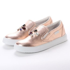 【SALE 50%OFF】アージレ バイ ルコライン AGILE BY RUCOLINE 2813 A EVEREST STONE NUDE (NUDE) レディース