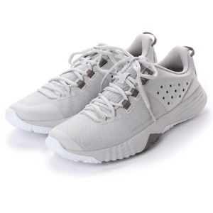 【SALE 30%OFF】アンダーアーマー UNDER ARMOUR UA BAM Trainer 3019943 メンズ