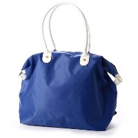 【SALE 30%OFF】ルートート ROOTOTE RT.MED.Couler-ABLU (ブルー) レディース