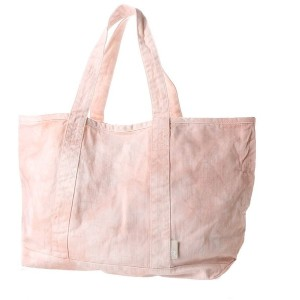 【SALE 30%OFF】ルートート ROOTOTE RT.GD.SC.Dyer-APink (ピンク) レディース