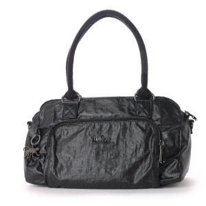 【SALE 30%OFF】キプリング Kipling ALECTO (Lacquer Night) レディース