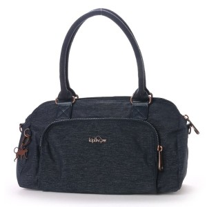 【SALE 30%OFF】キプリング Kipling ALECTO (Spark Navy) レディース