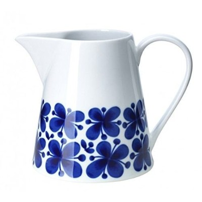 Mon amie 2 Qtピッチャーby Iittala / Rorstrand