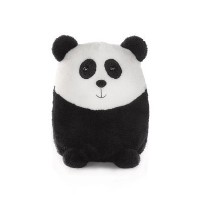 Nat and Jules Plush Toy, Domers Panda Remy by Nat and Jules