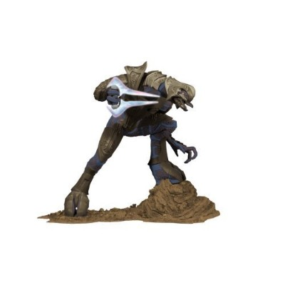 Halo 3 Legendary Collection - Arbiter (Colors may vary) by McFarlane Toys [並行輸入品]