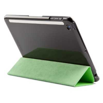 Speck Products iPad mini SmartShell - Smoke Black