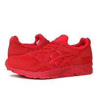 (アシックス) ASICS GEL-LYTE V OT RED/OT RED