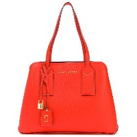Marc Jacobs The Editor bag - レッド