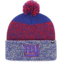 47ブランド ニット New York Giants Static Cuffed Knit