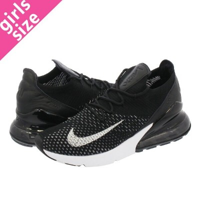SELECT SHOP LOWTEX.  大人気の女の子サイズ♪  NIKE WMNS AIR MAX 270 FLYKNIT ナイキ ウィメンズ エア d73303ae7