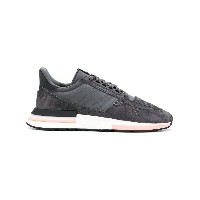 Adidas ZX 500 sneakers - グレー