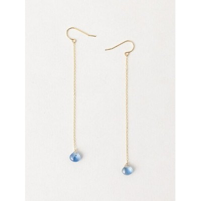【SALE/50%OFF】Jewel Changes RueBelle Designs CHAIN ピアス / ルーベル デザイン / アクセサリー / アクセ / プレゼント / ギフト /...