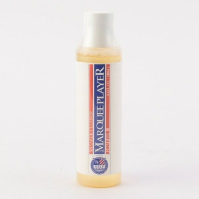 MARQUEE PLAYER: 『SNEAKER CLEANER NUMBER 10』 クリーナー/シップス(メンズ)(SHIPS)